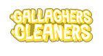 Gallaghers Cleaners